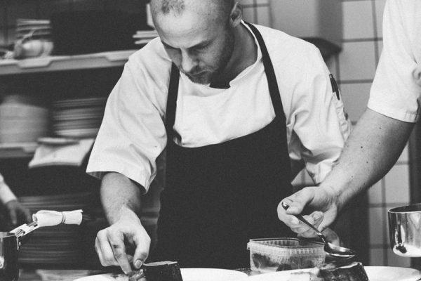 Bono 4 clases de iniciación a la cocina