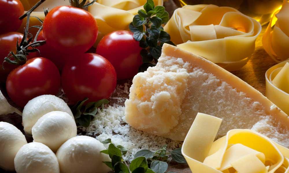 Taller de cocina italiana convite madrid - Curso de cocina italiana madrid ...